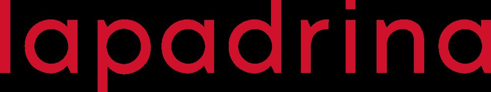La Padrina